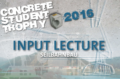CST 2016 news input lecture